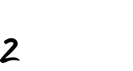 Love 2 Lose logo. The logo consists of the words Love 2 Lose alongside a 90 degrees heart symbol tilted on its side with the campaign unique mark of heartbeat and fitness weight bar combined into one.